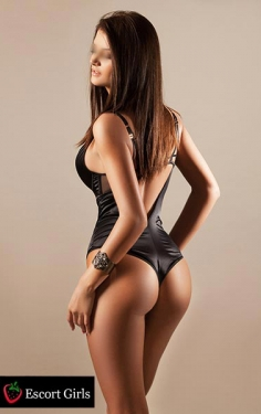 turkey escort Vlada new Model escort