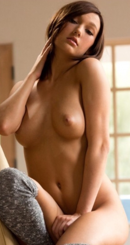 european call girls escort and massage norway