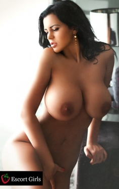 turkey escort Martha new in Istanbul escort