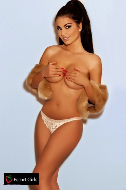 incall girls vip escorts